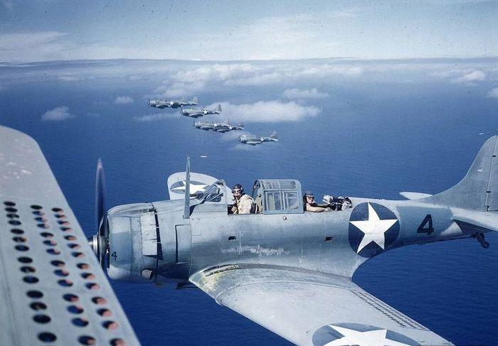 эскадрилья, победа, самолет, война