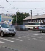 Агенты ФБР против российской полиции