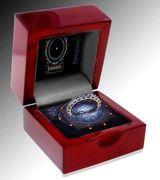 Необычные обручальные кольца (25 фото)