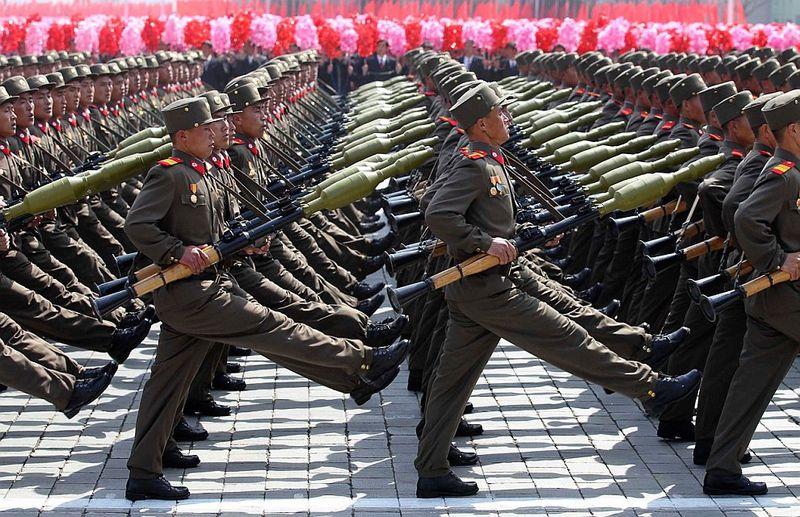 Прикол картинка армия, военные, парад, солдаты
