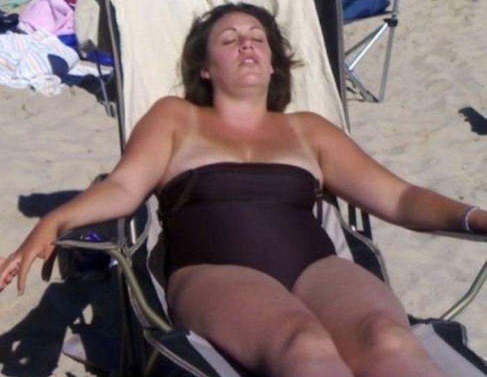 толстушка, похудание, изменение внешности,