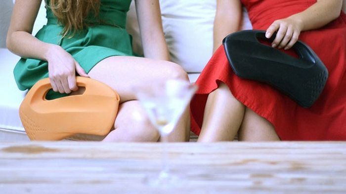 авто, сумочка, женская сумочка