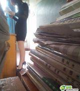Китайские школьники очень любят свою длинноногую учительницу (9 фото)