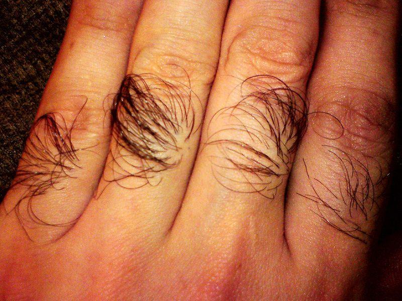 приснилось что у меня волосатые руки сезон пока Полностью