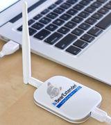 BearExtender представили 2 новые модели усилителей сигнала WiFi