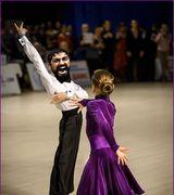 Фотожабы Неистовый танцор (13 фото)