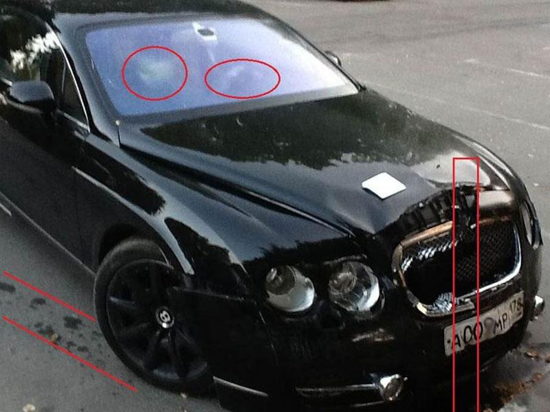 Машина бентли фото