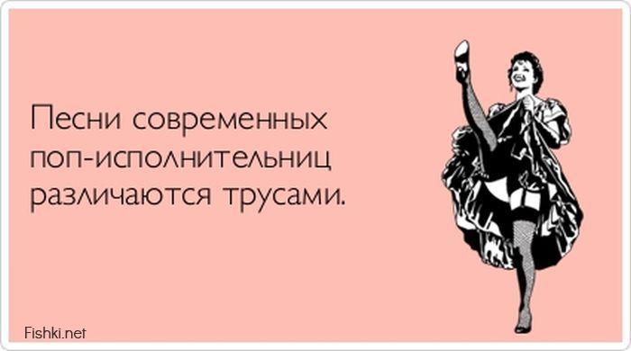 начала вадик купил 5 открыток по 14 рублей марина купила 3 открытки устройство