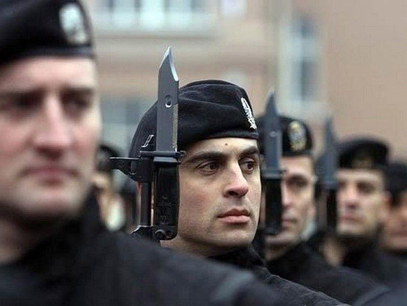 армия, мир, история