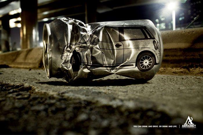 авто, социалка, социальная реклама,