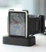 GPS-часы Leikr
