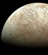 Ученые готовятся к запуску зонда на спутник Юпитера