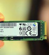 Технология SATA 3.2 обеспечит скорость до 2 ГБ/с