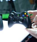 Microsoft рассказали об изменениях в геймпаде для Xbox One