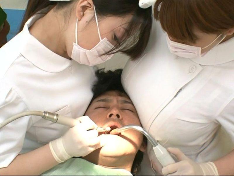 dentist-breasts-teen-tiny-fresh