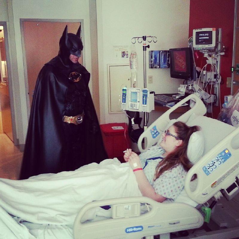 Другу, картинки прикольные лежу в больнице