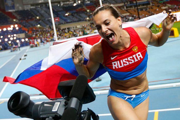 исинбаева , спорт, легкая атлетика,