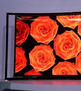 KN55S9C - 55-дюймовый OLED-телевизор от Samsung