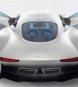 Jaguar выпустит семь машин за четыре года