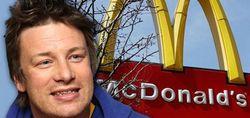 Из чего на самом деле делаются гамбургеры Макдональдс