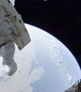 Отличные снимки аэрокосмического агентства НАСА  (22 фото)