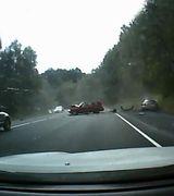 Авария дня часть 1166