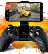 Геймпад Moga Pro для мобильных устройств на Android