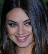Mila Kunis 15 Finest GIF Contributions