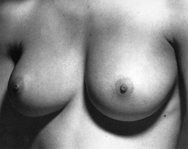 Fotos de Madonna desnuda en 1979 7
