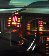 Фантастические приборные панели в реальных автомобилях