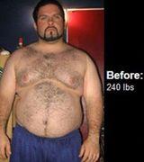 До и После (29 фото)