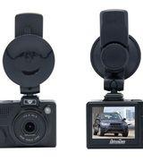 Два компактных видеорегистратора от AdvoCam