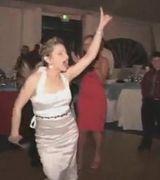 Пьяные танцы народов мира