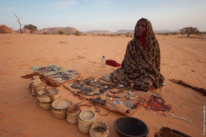 африке фото по путешествие