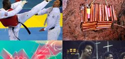 Самые громкие скандалы за всю историю Олимпиады
