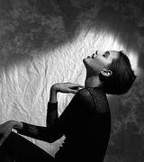 Неизданные фото Анджелины Джоли