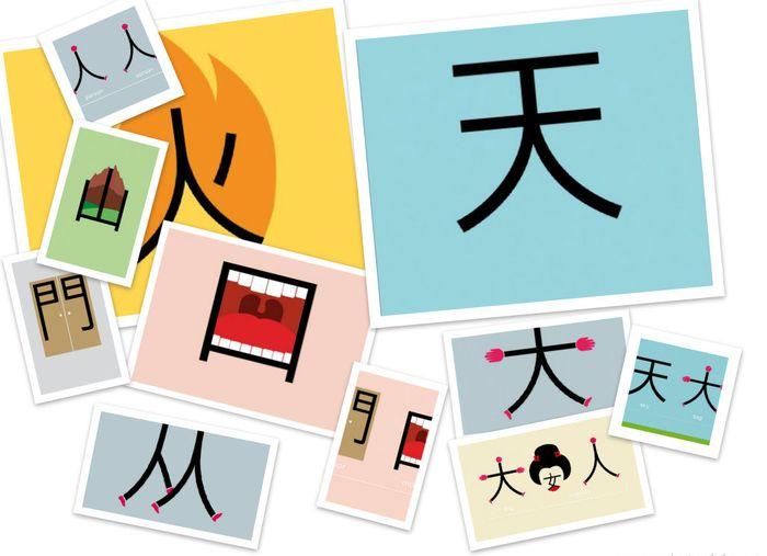 Блоги. А сегодня, дорогие детки, мы с вами выучим китайский язык...