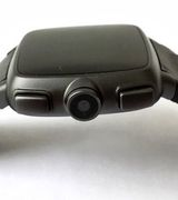 Omate TrueSmart - умные часы, которые работают без смартфона