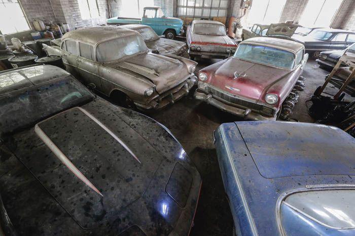 авто, олдтаймер, старинные авто, chevrolet, диллер