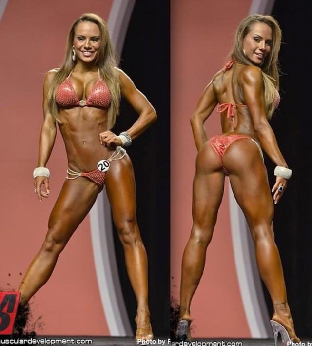 эро фитнес моделей девушек в вк фото