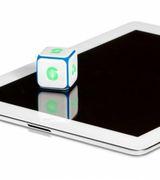 Игровые кости для iOS и Android