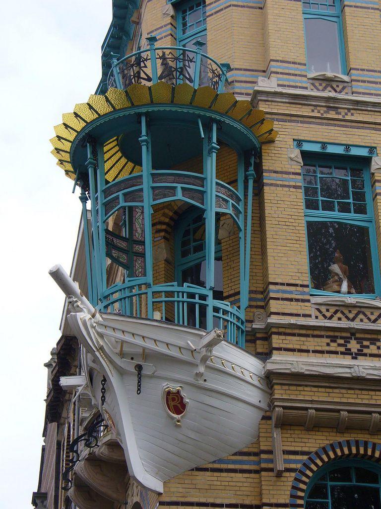 Балкон - новые прикольные фото, анекдоты, видео, посты на fi.