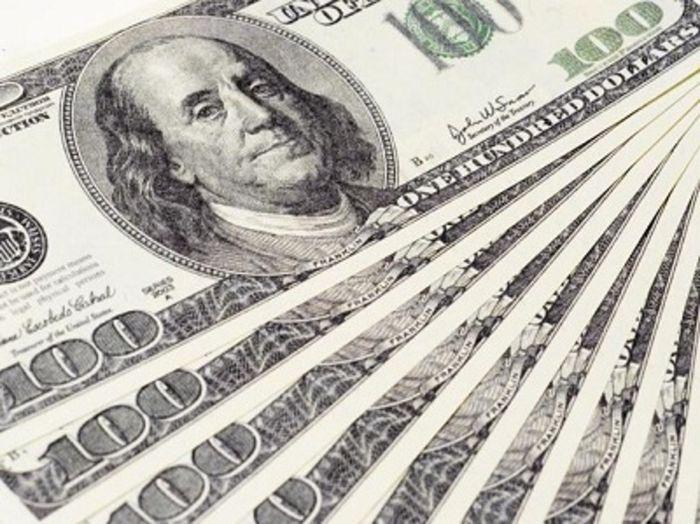 деньги, подделки, интересное