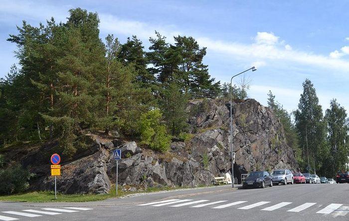 музей, война, финляндия