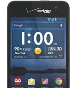 Kyocera Hydro Elite - водонепроницаемый смартфон