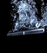 Компания Sony готовит презентацию нового камерофона