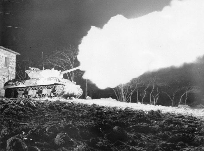 авто, танки, танк, вторая мировая война, бронетехника,