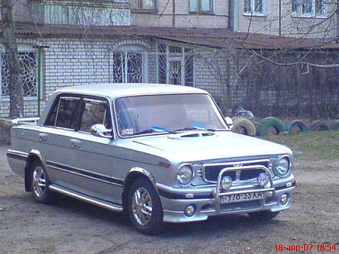 Очумелые ручки из Украины и России (41 фото)
