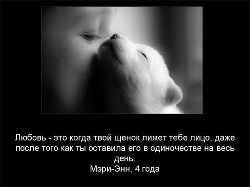 http://ua.fishki.net/picsw/092007/18/opros/opros_008.jpg