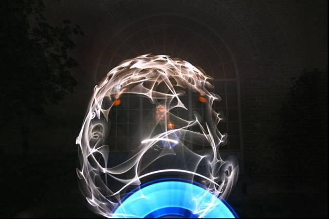 Lights game
